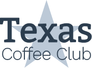 Texas Coffee Club Logo