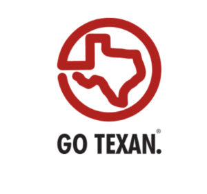 Go Texan Certified, West coffee